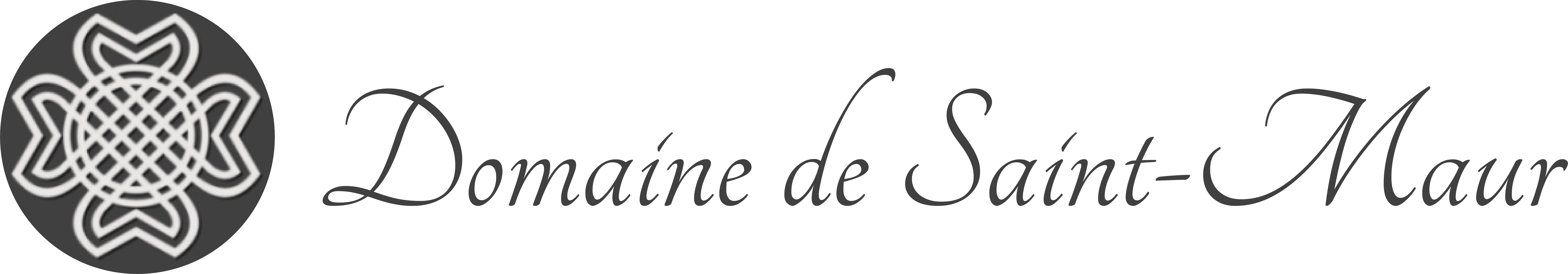 Domaine de Saint-Maur